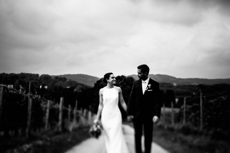künstlerische und anspruchsvolle Hochzeitsfotografie in Bielefeld