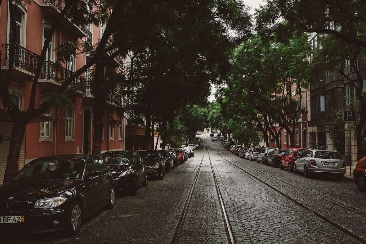 Lissabon - Fotograf Bielefeld
