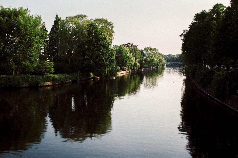 Alsterkanal