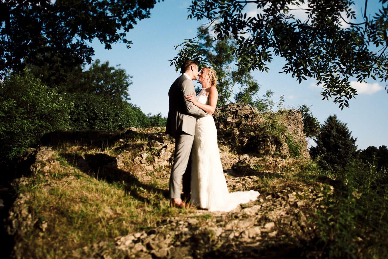 Hochzeitsfotograf Bielefeld - Christopher Große-Cossmann