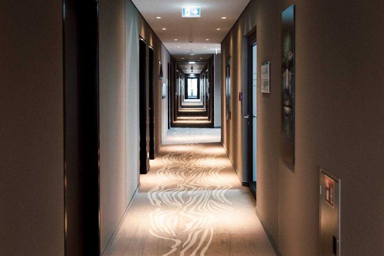 Légère Hotels Bielefeld