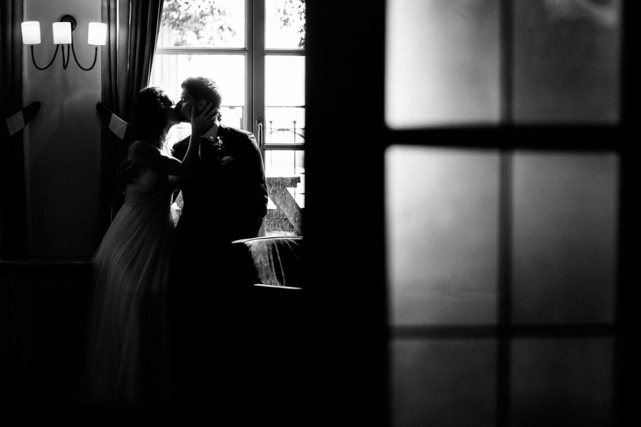 moderne Hochzeitsfotos im Zollenspieker Fährhaus