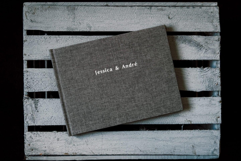 das kleine FineArt Album