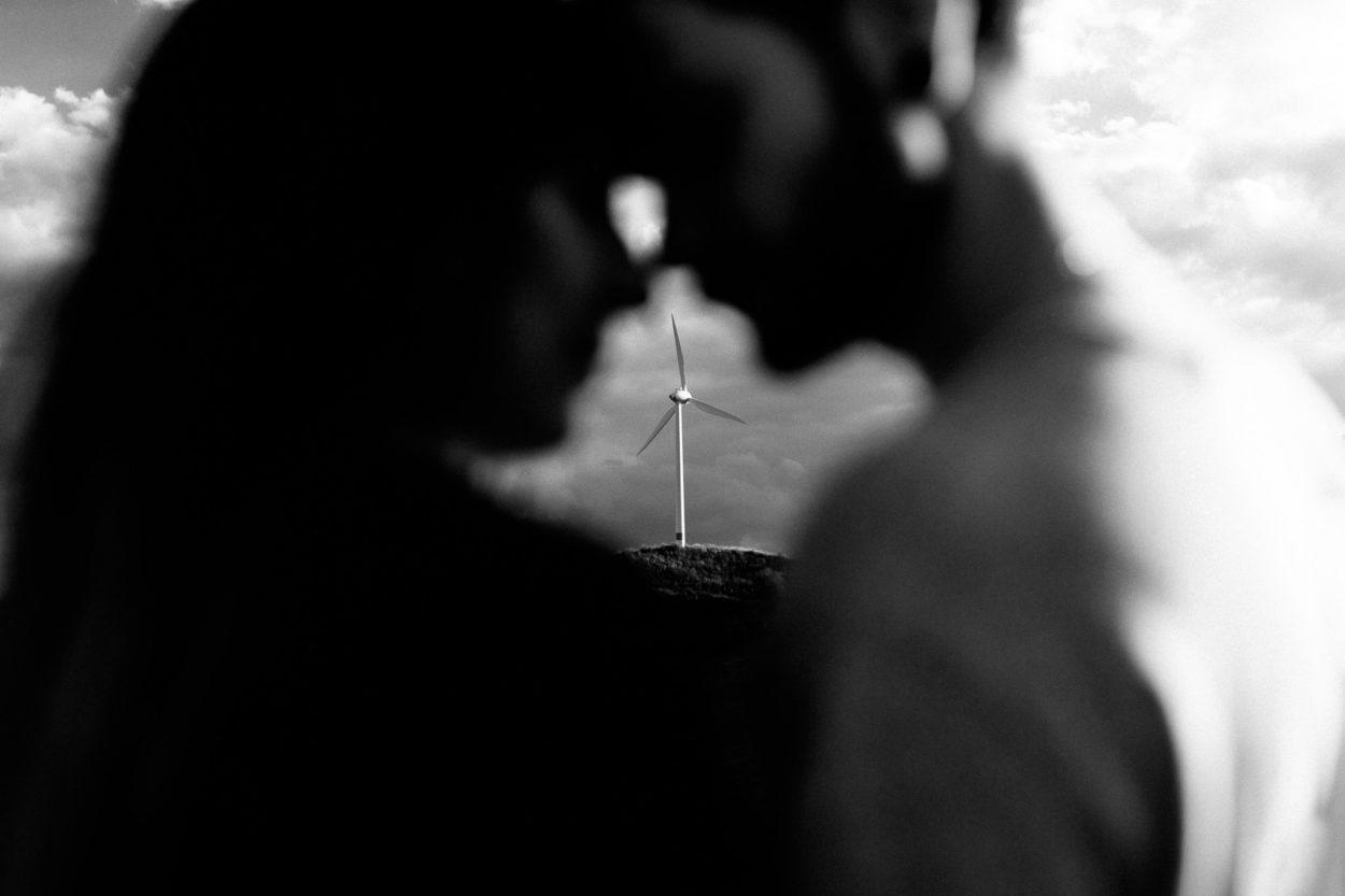 kreative Fotografie in Bielefeld und Umgebung