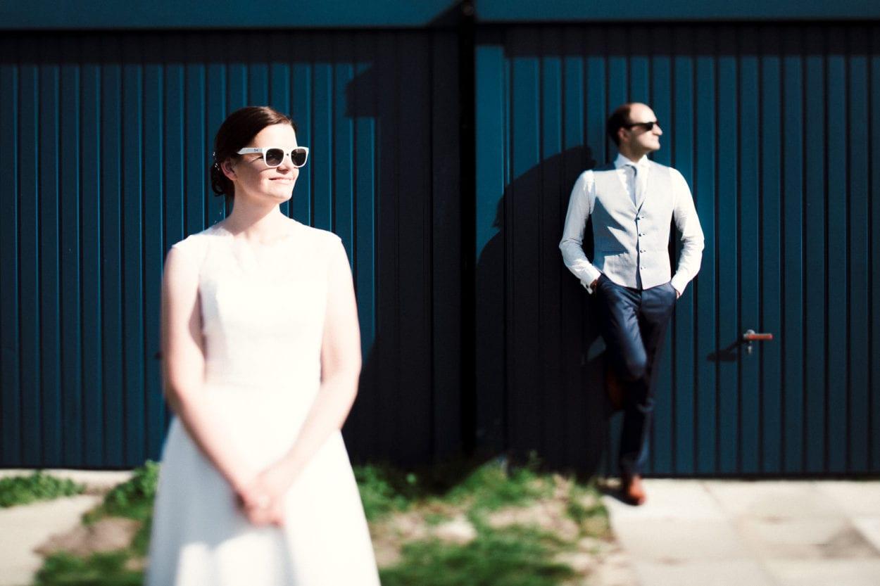 Nachhaltige Hochzeitsfotografie Hamburg